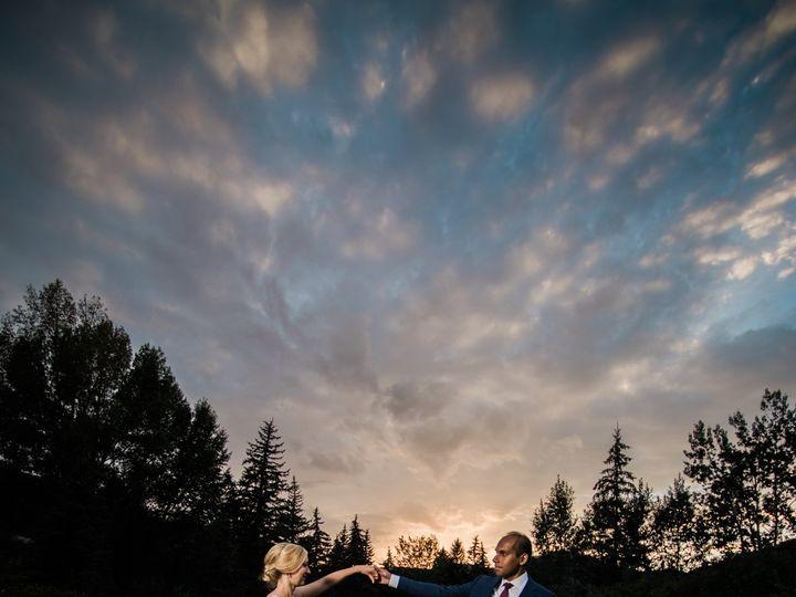 Tmx Kelli Abrar Vail Wedding 0244 51 997118 Vail, Colorado wedding planner