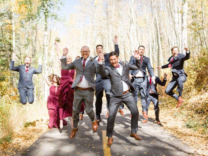 Tmx Kristenv Lutz Gensler 0183 51 997118 Vail, Colorado wedding planner