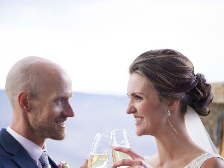 Tmx Reception Biancamccartyphotography 45 51 997118 Vail, Colorado wedding planner