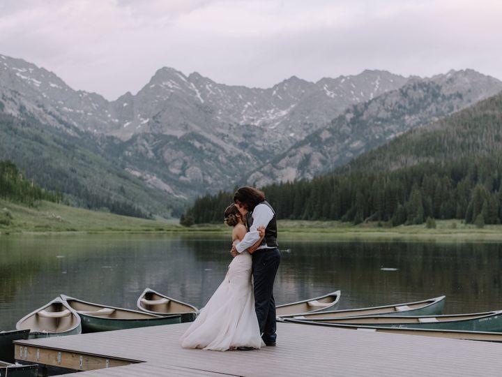 Tmx Stepetspaa 111 5662a 51 997118 Vail, Colorado wedding planner