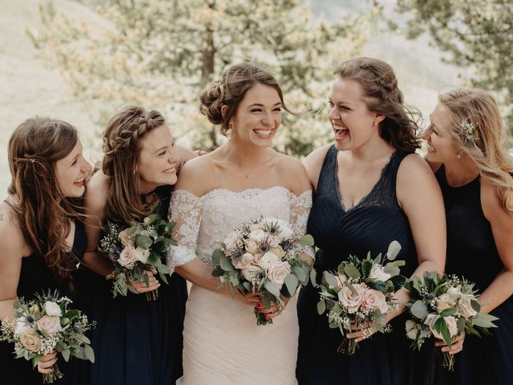 Tmx Stepetwed 253 3659al 51 997118 Vail, Colorado wedding planner