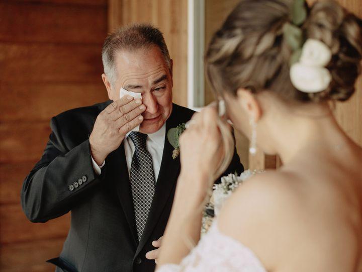 Tmx Stepetwed 281 3768al 51 997118 Vail, Colorado wedding planner