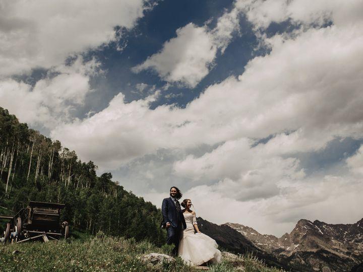 Tmx Stepetwed 5069 8256al 51 997118 Vail, Colorado wedding planner