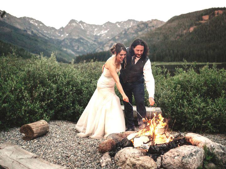 Tmx Stepetwed 5308 0004al 51 997118 Vail, Colorado wedding planner