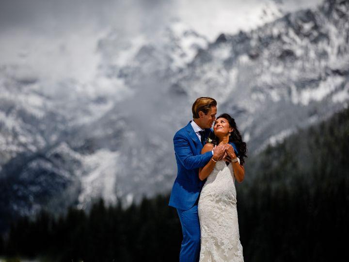 Tmx Whitney Krystal Edited 282 51 997118 157691255143655 Vail, Colorado wedding planner
