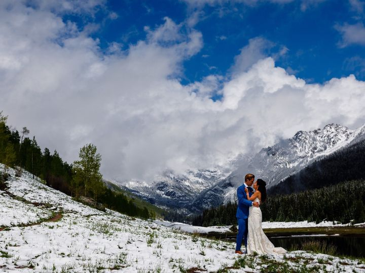 Tmx Whitney Krystal Edited 301 51 997118 157691214950937 Vail, Colorado wedding planner