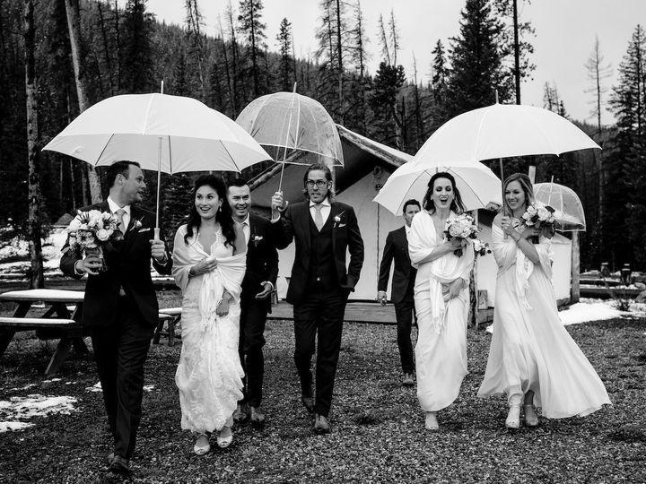 Tmx Whitney Krystal Edited 357 51 997118 157691216934598 Vail, Colorado wedding planner