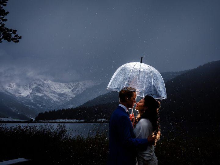 Tmx Whitney Krystal Edited 367 51 997118 157691220379403 Vail, Colorado wedding planner