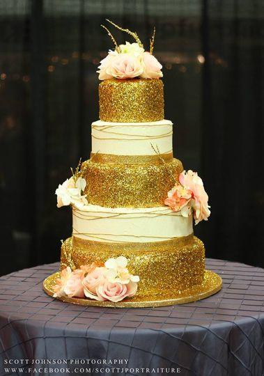 glitter cake 2016 51 208118
