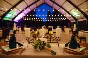 Pali Mountain Weddings