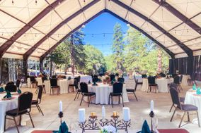 Pali Mountain Weddings
