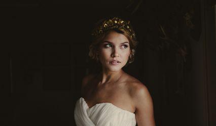 Christina Delfino Makeup Artistry