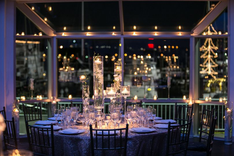seated dinner2