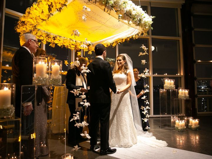 Tmx  R1 1371 51 48118 1560374664 New York, NY wedding venue