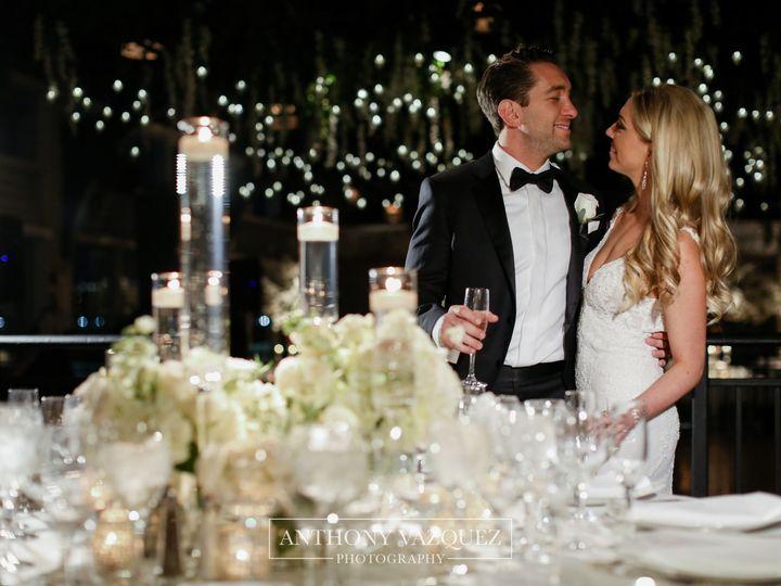 Tmx 035 4 7 18 45 51 48118 1560373492 New York, NY wedding venue