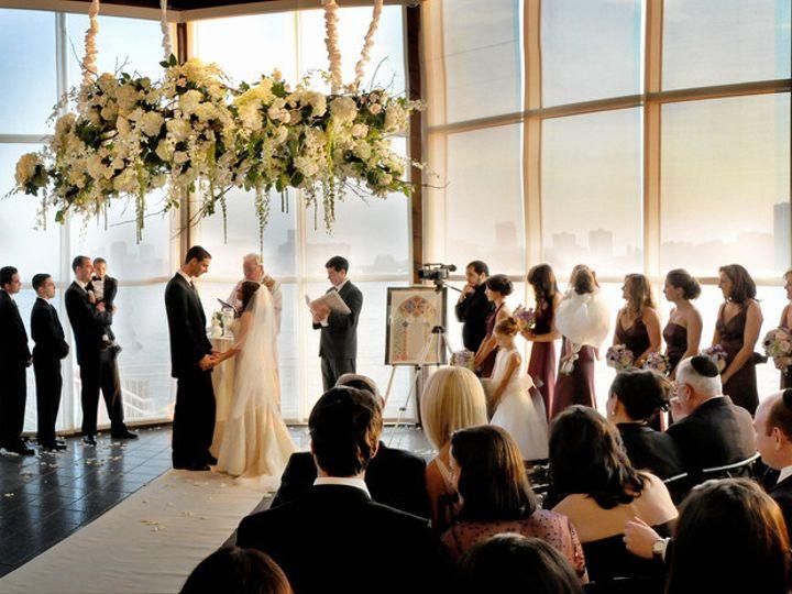 Tmx 1513093381406 Diana Ben0584 New York, NY wedding venue