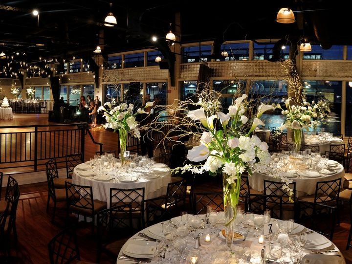 Tmx 1513093409528 Diana Ben0778 New York, NY wedding venue