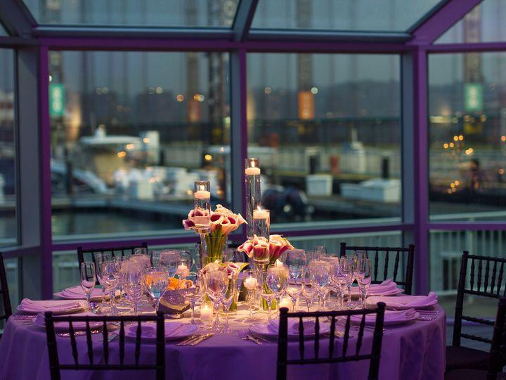 Tmx 1513093512367 Current Bay Window New York, NY wedding venue