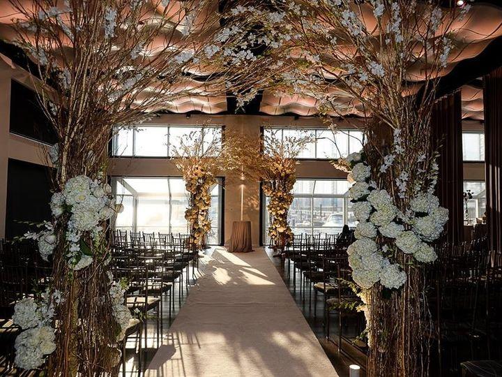Tmx 1513093552188 Wedding Ceremony 2 New York, NY wedding venue