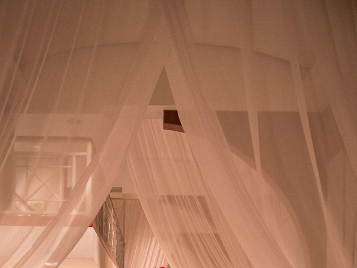 Tmx 1513093571022 076 New York, NY wedding venue