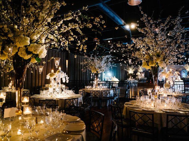 Tmx 1 51 48118 1560373492 New York, NY wedding venue
