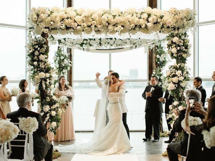 Tmx 36175926 10212324039480510 527250133717352448 N 51 48118 1560374565 New York, NY wedding venue
