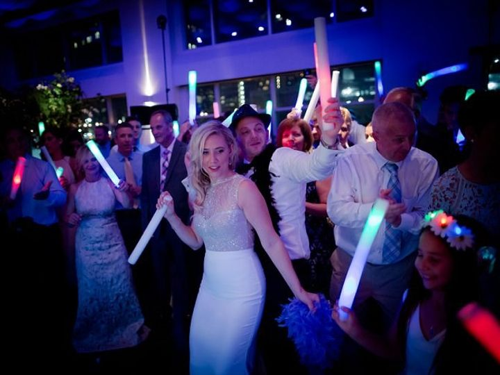 Tmx Current Weddings 118 51 48118 1560374931 New York, NY wedding venue