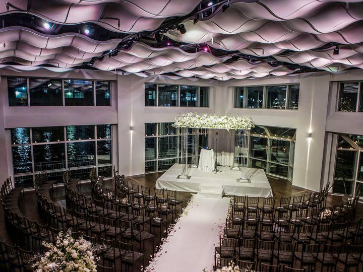 Tmx Current Weddings 182 51 48118 1560374931 New York, NY wedding venue