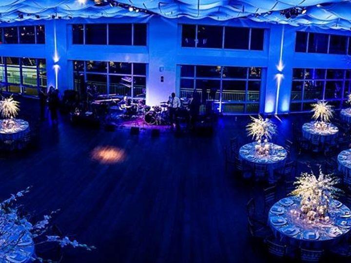 Tmx Current Weddings 22 51 48118 1560374992 New York, NY wedding venue