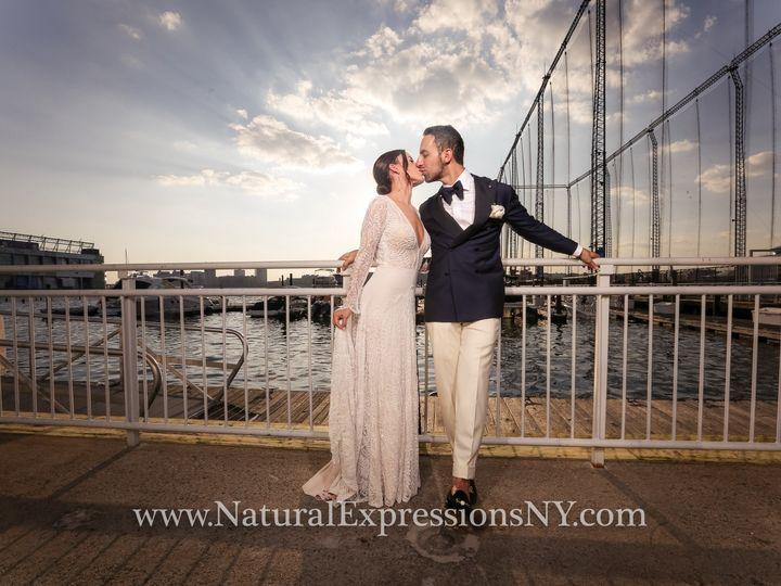 Tmx Current Weddings 249 51 48118 1560374932 New York, NY wedding venue