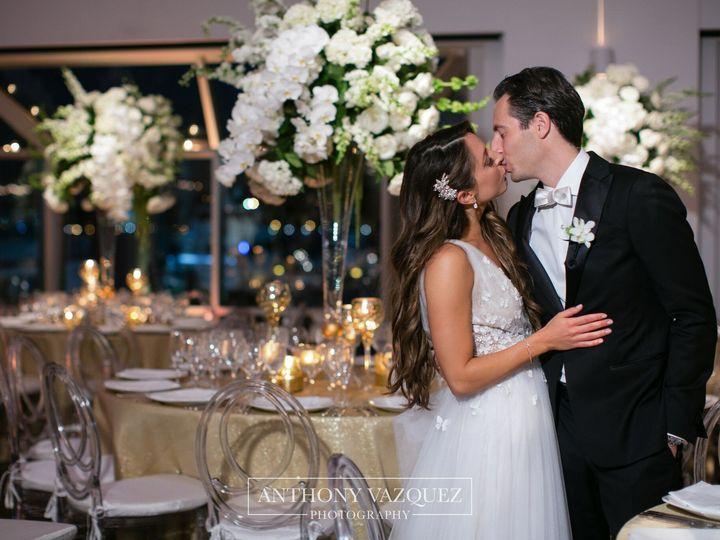 Tmx Current Weddings 35 51 48118 1560374927 New York, NY wedding venue