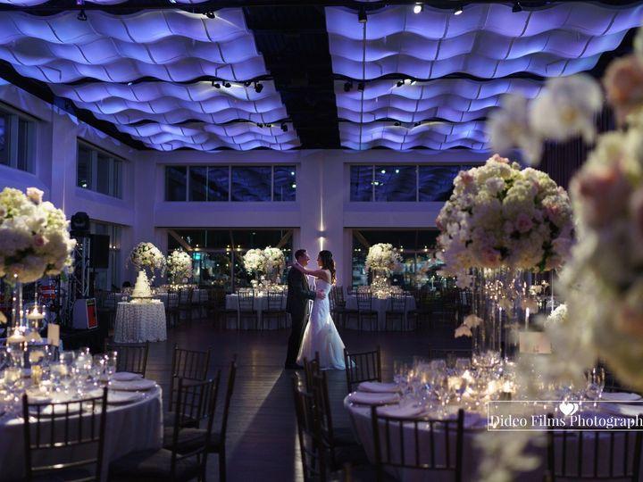 Tmx Current Weddings 38 51 48118 1560374927 New York, NY wedding venue