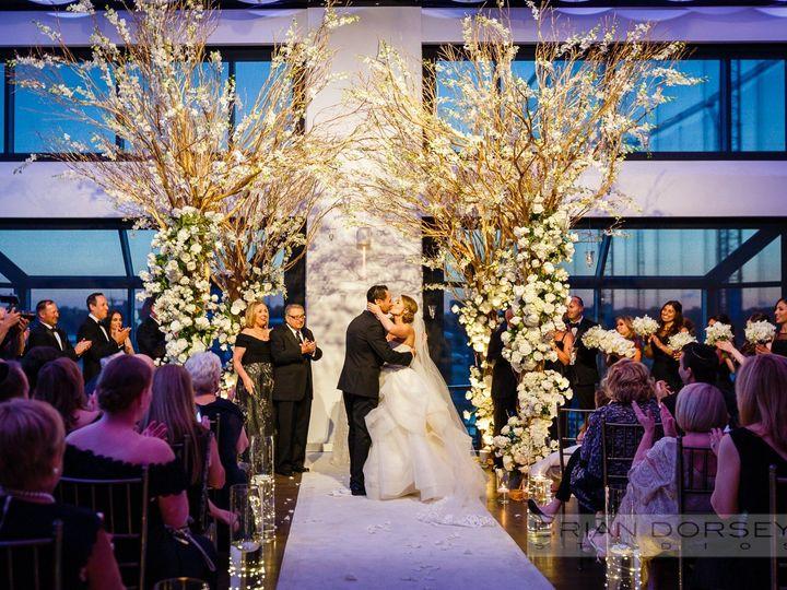 Tmx Current Weddings 48 51 48118 1560374927 New York, NY wedding venue