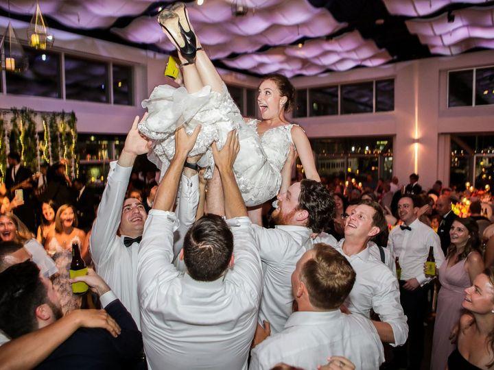 Tmx Current Weddings 49 51 48118 1560374927 New York, NY wedding venue