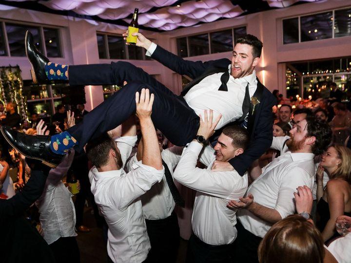 Tmx Current Weddings 54 51 48118 1560374927 New York, NY wedding venue