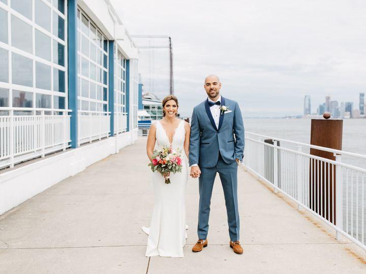 Tmx Jaimietom 0156 51 48118 1560374568 New York, NY wedding venue