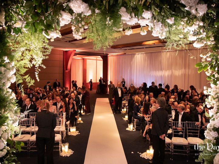 Tmx Katiecorey 41 51 48118 1560372274 New York, NY wedding venue