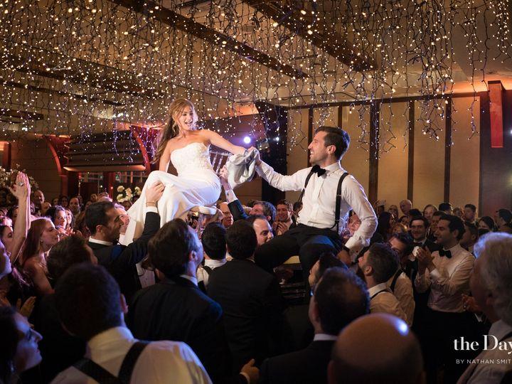 Tmx Katiecorey 89 51 48118 1560371963 New York, NY wedding venue