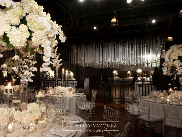 Tmx Ligew 1888 51 48118 1560373492 New York, NY wedding venue