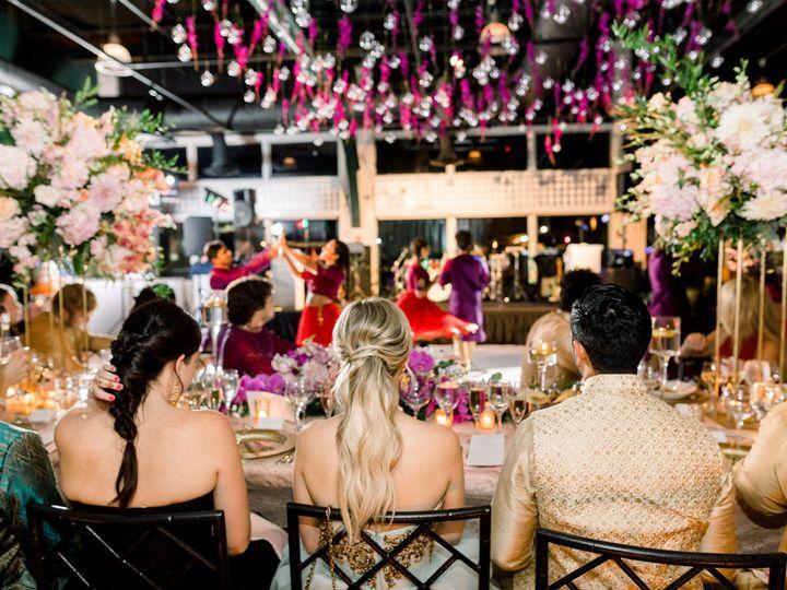 Tmx Megan Rohit 144 51 48118 1560373493 New York, NY wedding venue