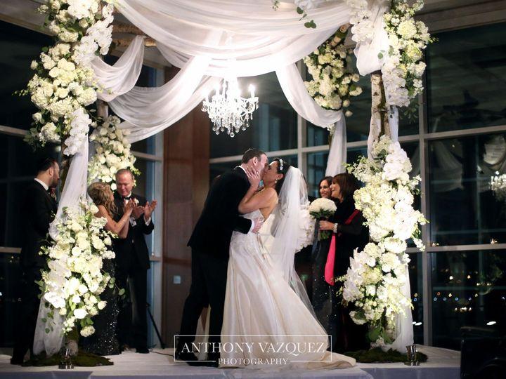Tmx Pier Sixty Ceremonies 10 51 48118 1560372274 New York, NY wedding venue