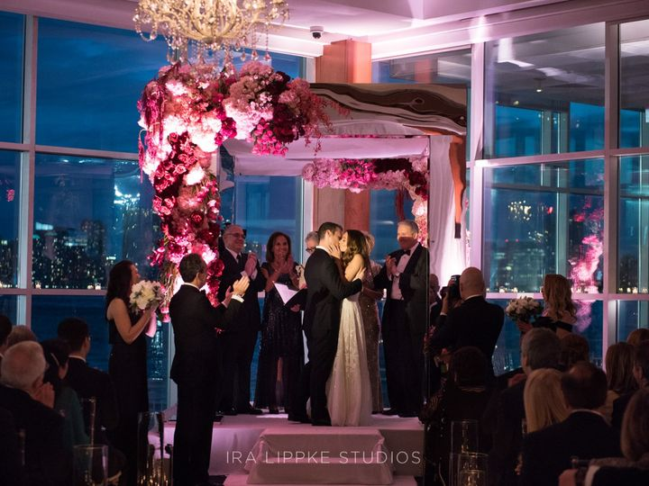 Tmx Pier Sixty Ceremonies 55 51 48118 1560372274 New York, NY wedding venue