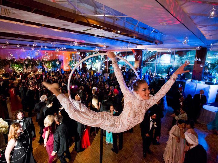 Tmx Pier Sixty Social Dinner 128 51 48118 1560371967 New York, NY wedding venue