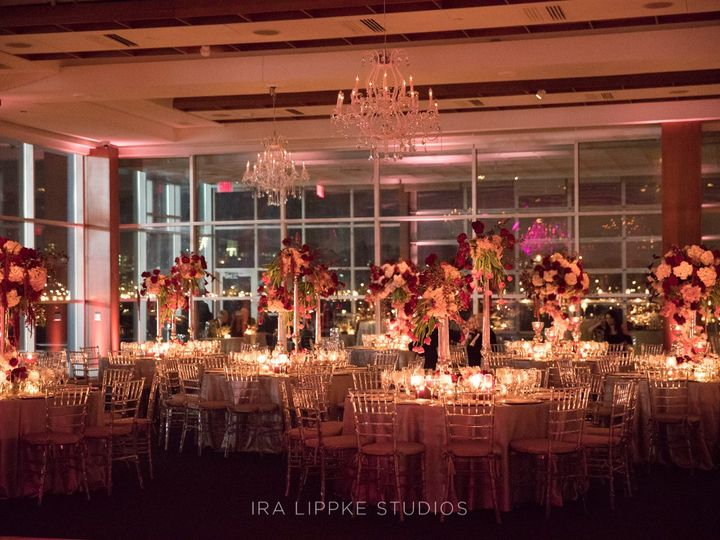 Tmx Pier Sixty Social Dinner 33 51 48118 1560371964 New York, NY wedding venue