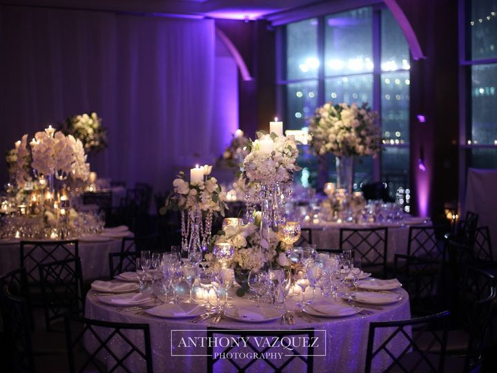 Tmx Pier Sixty Social Dinner 78 51 48118 1560371964 New York, NY wedding venue