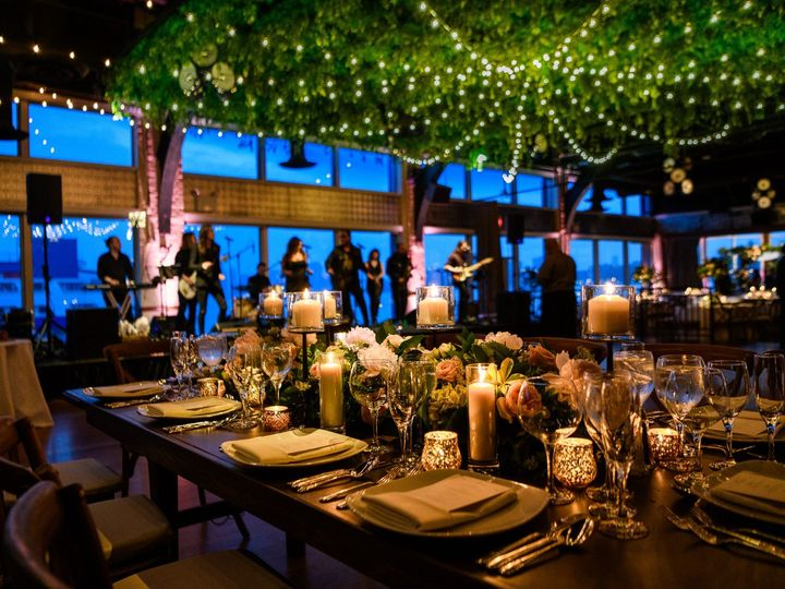 Tmx Sheri Zach 0748 51 48118 1560373496 New York, NY wedding venue