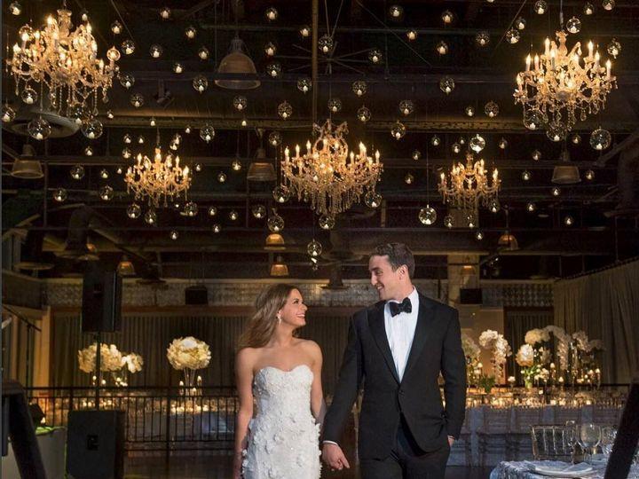Tmx The Lighthouse Social Dinner 154 51 48118 1560373495 New York, NY wedding venue