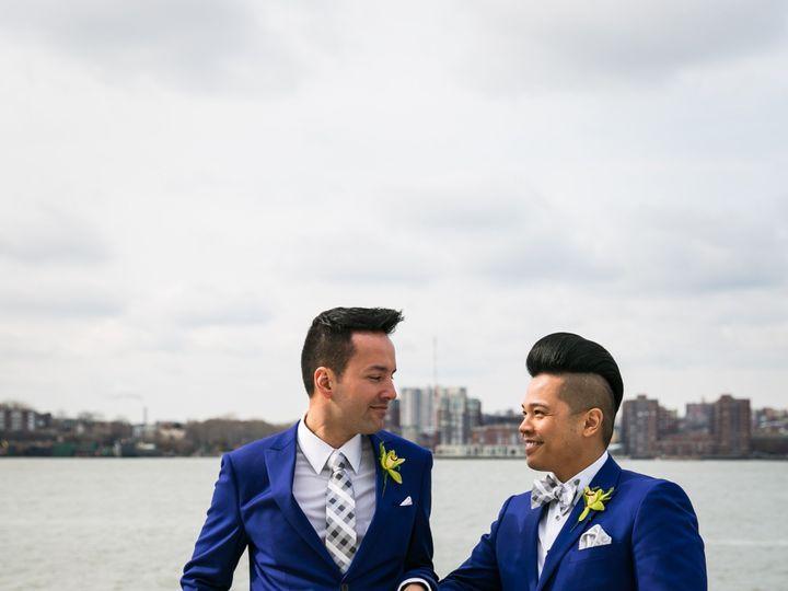 Tmx Wedding Aldrinarche Colorphotos 1126 9975 51 48118 1563563618 New York, NY wedding venue