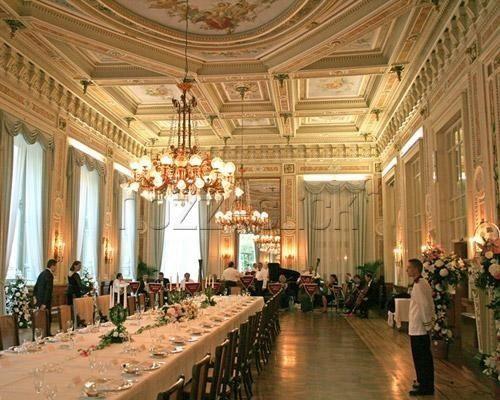grand hotel villa serbelloni bellagio como 9367