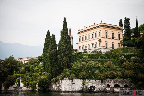 wedding photographer villa cipressi